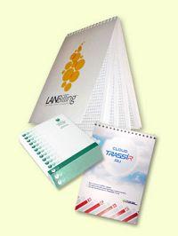 Фирменные блокноты Блокноты цены на офсетную и цифровую печать