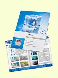 Рекламные Брошюры цены на офсетную и цифровую печать